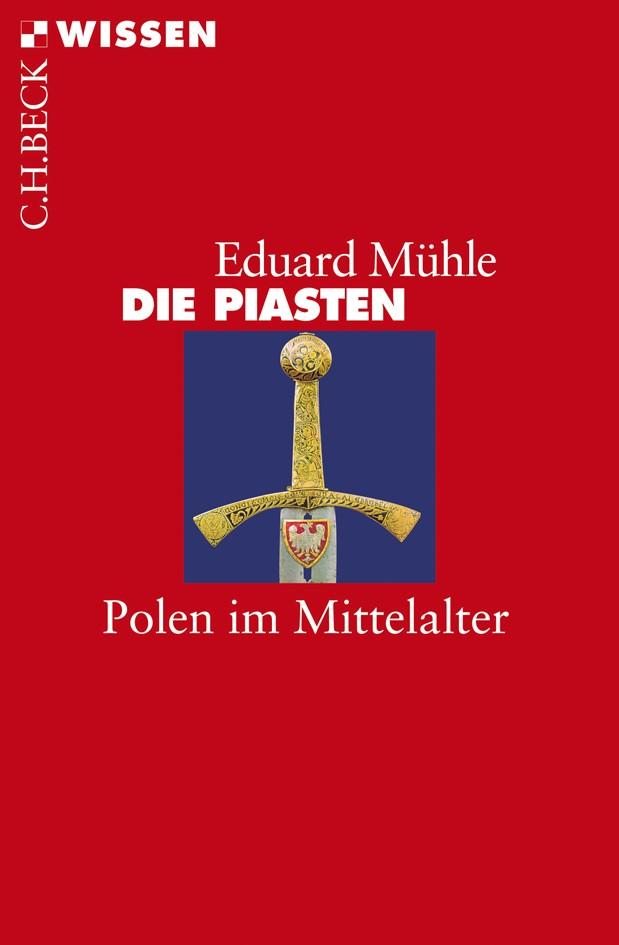 Polen Im Mittelalter