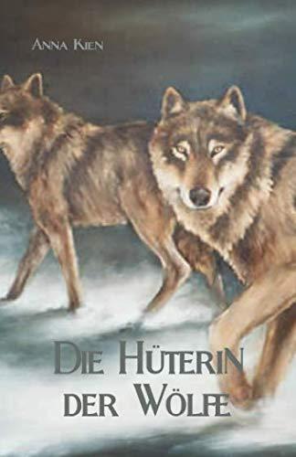 Wölfe Schleswig-Holstein